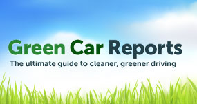 Green Car Reports >> 8 Electric Vehicle Influencers You Need To Be Following Evmatch