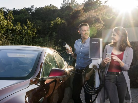 EVmatch helps apartments and condos install EV charging with funding from SVCE and State of California